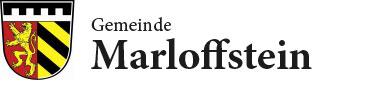 Gemeinde Marloffstein